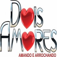 [Dois Amores]