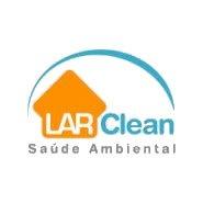 Lar Clean