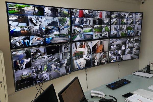 [Empresas podem aderir serviço de monitoramento durante quarentena do Covid-19]