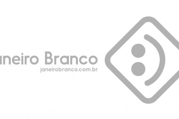 [2021 inicia com atividades em apoio ao Janeiro Branco, campanha nacional que reúne atividades em prol da saúde mental]